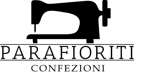 Confezioni abbigliamento Parafioriti
